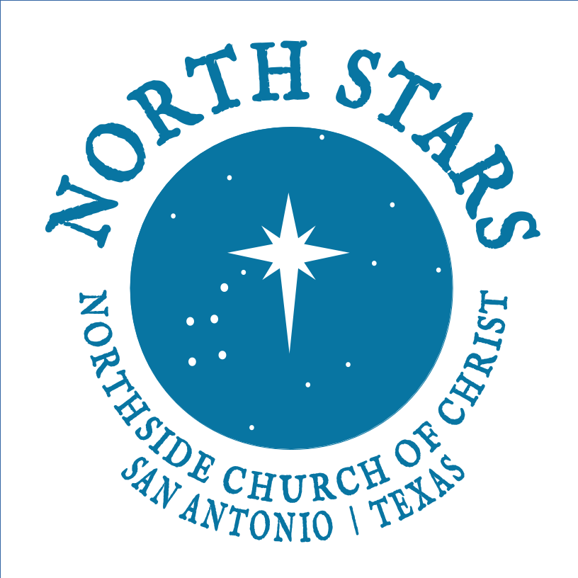 Northstars Seniors Ministry