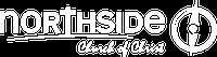 Northside Church of Christ | San Antonio Logo